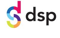 DSP, AccuMark client