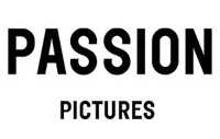 Passion Pictures, AccuMark client