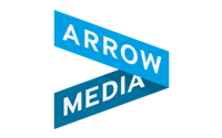 Arrow Media, AccuMark client