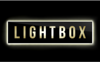Lightbox, AccuMark client